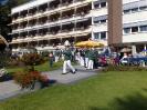 Schützenfest_2007_38