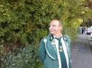 Schützenfest_2007_41