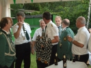 Schützenfest_2007_4