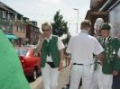 Schützenfest_2007_53