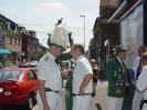 Schützenfest_2007_54