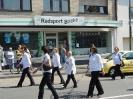 Schützenfest_2007_56