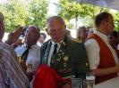 Schützenfest_2007_58