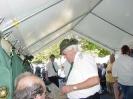 Schützenfest_2007_63