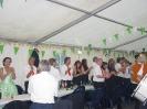 Schützenfest_2007_67
