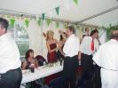 Schützenfest_2007_69