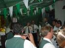 Schützenfest_2007_6