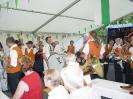 Schützenfest_2007_70