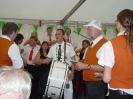 Schützenfest_2007_71