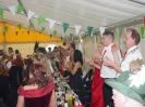 Schützenfest_2007_73
