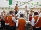 Schützenfest_2007_74