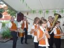 Schützenfest_2007_75