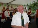 Schützenfest_2007_76