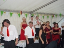 Schützenfest_2007_77