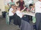 Schützenfest_2007_79
