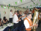 Schützenfest_2007_81