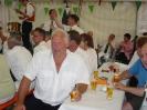Schützenfest_2007_82
