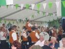 Schützenfest_2007_83