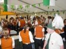 Schützenfest_2007_87