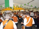 Schützenfest_2007_88