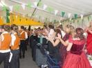 Schützenfest_2007_90