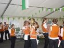 Schützenfest_2007_91