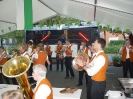 Schützenfest_2007_94