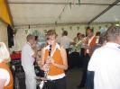 Schützenfest_2007_98