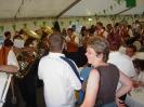 Schützenfest_2007_99