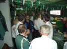 Schützenfest_2007_9