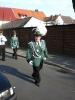 Schützenfest_2009_23