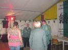 Schützenfest_2009_32