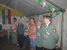 Schützenfest_2009_36