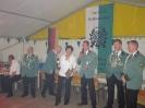 Schützenfest_2009_41