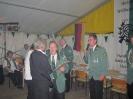 Schützenfest_2009_43