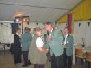Schützenfest_2009_44