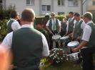 Schützenfest_2009_45