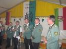 Schützenfest_2009_46