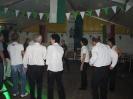 Schützenfest_2009_47