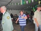 Schützenfest_2009_52