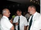 Schützenfest_2009_55
