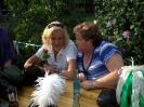Schützenfest_2009_56
