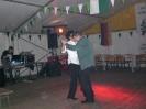 Schützenfest_2009_58