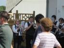 Schützenfest_2009_66