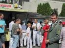 Schützenfest_2009_67