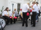 Schützenfest_2009_73