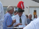 Schützenfest_2009_74
