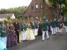 Schützenfest_2009_78