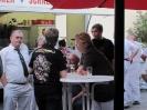 Schützenfest_2009_85