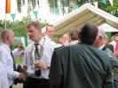 Schützenfest_2009_8